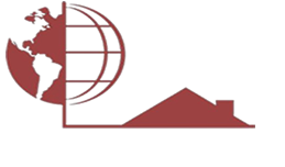 Planetgroup Realty Inc