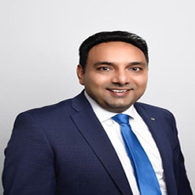 Parmjit Parhar PREC